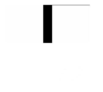 Logo_OleoZumo-Pie-certificados-de-calidad