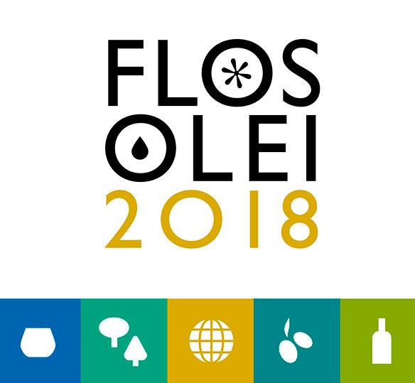 Flos Olei 2018, Guía de los Mejores Aceites del Mundo